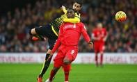 Premier League thời hỗn loạn!