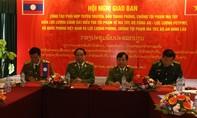 Tình hình tội phạm ma túy biên giới Việt- Lào còn diễn biến phức tạp