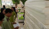 Xử phạt nhiều doanh nghiệp 'chê khách Việt'