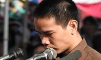 Thảm án Bình Phước: Vũ Văn Tiến kháng cáo xin giảm án tử