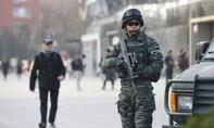 Anh, Mỹ cảnh báo nguy cơ tấn công ở Bắc Kinh