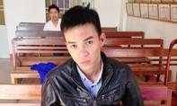 Bắt một nhóm đối tượng cướp tài sản ở mỏ vàng Bồng Miêu