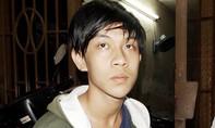 Hai thanh niên bị bắt cóc sang Campuchia bán nội tạng đòi tiền chuộc
