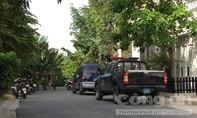 """Trộm đột nhập nhà riêng của ca sĩ Minh Hằng """"cuỗm"""" hơn 1 tỷ đồng"""
