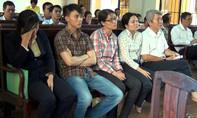'Đau tim' phiên xét xử vụ tham ô gần 10 tỉ đồng trong ngành Điện lực Đồng Nai