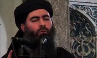 Thủ lĩnh của IS kêu gọi nổi dậy ở Arabie Saoudite và tấn công Do Thái