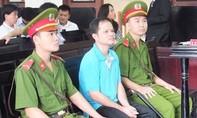 Vụ 'chai nước ngọt có ruồi': Võ Văn Minh kháng cáo