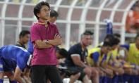 HLV Miura và canh bạc 'mãi sẽ dang dở' ở đội tuyển Việt Nam