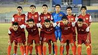 Bầu Đức tiết lộ có ông chủ doanh nghiệp muốn tài trợ cho bóng đá Việt Nam 3 năm liên tiếp