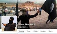 Sốc: Ba đối tượng mạo danh thành viên IS đe dọa khủng bố là học sinh trung học