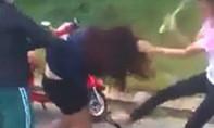 Xử phạt nhóm nữ sinh Đà Nẵng dùng ống tuýp đánh bạn gây xôn xao cộng đồng mạng