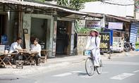 Vẻ đẹp đô thị Sài Gòn xưa trong 'Hai người vợ'