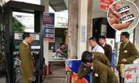 Phó Thủ tướng chỉ đạo xử lý nghiêm các nhân viên cây xăng gắn chip gian lận