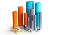 Ống nhựa Hoa Sen:  Lựa chọn hoàn hảo cho những công trình