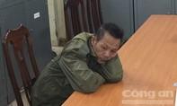 Lời khai hung thủ gây ra vụ thảm án tại huyện Thạch Thất
