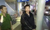 Bắt thêm đối tượng người Trung Quốc giả danh công an lừa đảo qua điện thoại