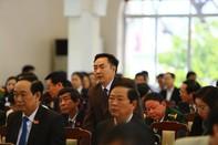 """""""Nóng"""" chuyện đang """"bể"""" dự án SVĐ Chi Lăng của Tập đoàn Thiên Thanh"""