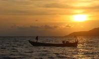 Ngư dân gốc Việt bị sát hại dã man trên vùng biển Campuchia