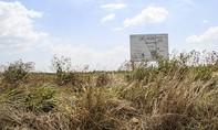 Khu Đông TPHCM: Hàng loạt chủ đầu tư bỏ mặc dự án