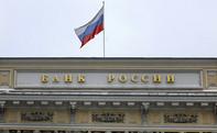 Kinh tế Nga chao đảo