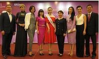 Chính thức khởi động cuộc thi hoa hậu Hoàn Vũ 2015