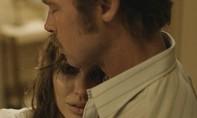 Phim mới của Angelina Jolie sẽ trình làng vào tháng 11