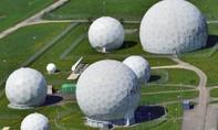 Mỹ - Đức 'bắt tay' lấy thông thông tin dân chúng