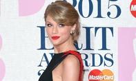 Taylor Swift, Ed Sheeran sẽ xuất hiện trong 'Insider's Guide'