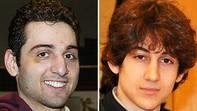 Tòa Mỹ tuyên án tử kẻ đánh bom giải marathon Boston
