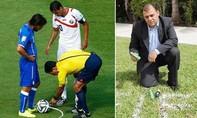 Những công nghệ tiên tiến được áp dụng trong thể thao