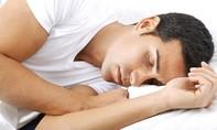 Vì sao con người lại ngủ?