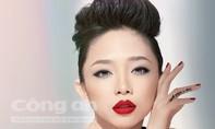 Tóc Tiên lần đầu đưa vũ đạo hit vào MV