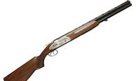 Dùng súng săn tự chế bắn nhầm bạn tử vong