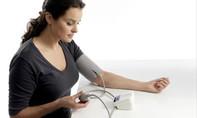 Kiểm soát chỉ số huyết áp và đường huyết giúp phòng ngừa đột quỵ