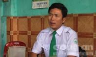Tài xế taxi Mai Linh không tham 50 triệu đồng của khách bỏ quên