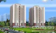 Người thu nhập thấp được vay đến 500 triệu đồng mua nhà