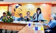 Đêm nhạc 'Nối vòng tay lớn' tưởng nhớ nhạc sĩ Trịnh Công Sơn