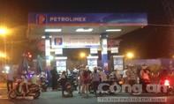 Trở tay không kịp vì xăng dầu tăng giá