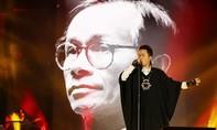 'Nối vòng tay lớn' để tưởng nhớ Trịnh Công Sơn