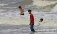 Báo động tình trạng đuối nước ở học sinh