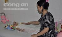Điều tra vụ bé gái ngã chấn thương sọ não tại điểm giữ trẻ không phép