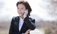 Xu hướng thanh toán bằng cước điện thoại tăng mạnh