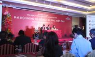 Bia Sài Gòn nộp ngân sách 13.511 tỷ đồng, tăng 3%