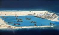 Mưu đồ độc chiếm biển Đông của Trung Quốc lộ rõ