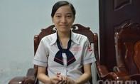 Cô nữ sinh nghèo với giấc mơ Đại học