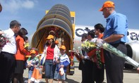 Khai trương hai đường bay mới từ Hà Nội đi Đà Lạt, Phú Quốc