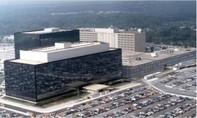 Chương trình do thám của NSA hết hạn vào trưa nay
