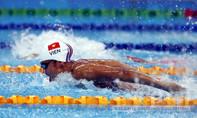 Thể thao Việt Nam đã và đang đầu tư đúng hướng