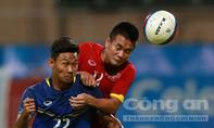 U23 Việt Nam – U23 Thái Lan: Trận thua vỡ ra nhiều bài học