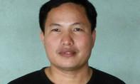 Một lao động người Việt bị cướp bắn chết tại Angola
